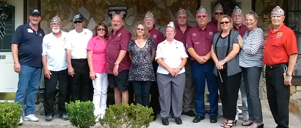 State of Florida Sons of AM Vets « Liberty Manor for Veterans